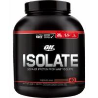 Isolate (1,36 кг)