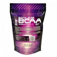 OV Extra Pure BCAA 2.1.1 1000g