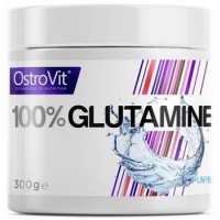 L-Glutamine (300 грамм)