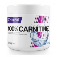 L- Carnitine (210 грамм)