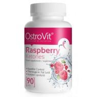 Raspberry Ketones (90 капсул)