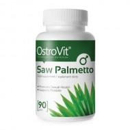 OV Saw Palmetto 90tab