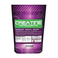Creatine (1 кг)