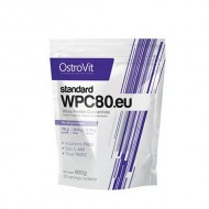 Standart WPC 80 (30 грамм)