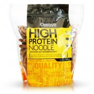 OV High protein noodle 500g
