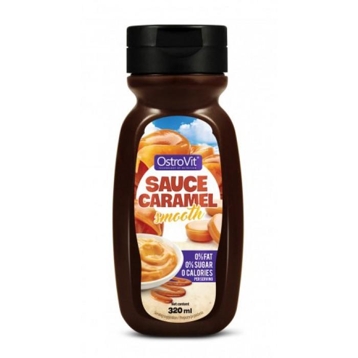 Sause (500 мл)