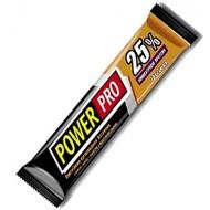 Power Pro 25% (40 грамм)