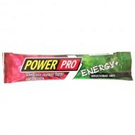 Energy + (20 грамм)