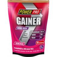 Gainer (2 кг)