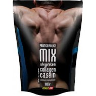 Protein Power MIX (1 кг)