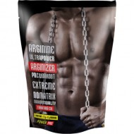 Arginine UltraPower (300 грамм)
