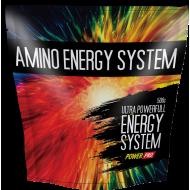 Amino Energy System (500 грамм)