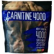 Carnitine 4000 (500 грамм)