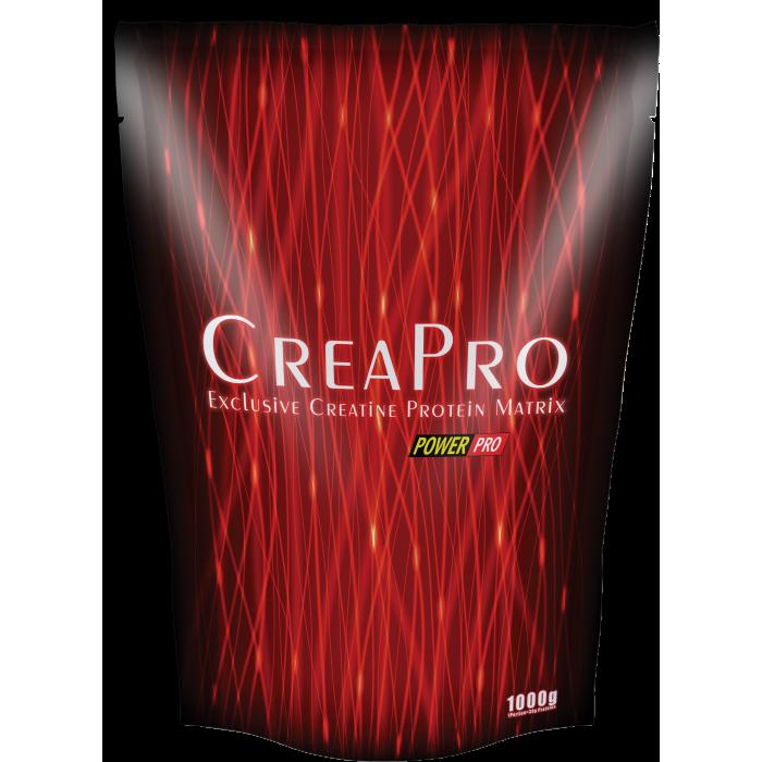CreaPro (1 кг)