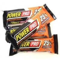 Power Pro 25% (60 грамм)