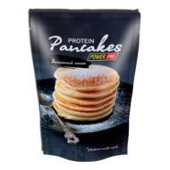 Pancakes (600 грамм)