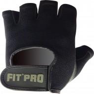 B1 PRO FP-07 Black