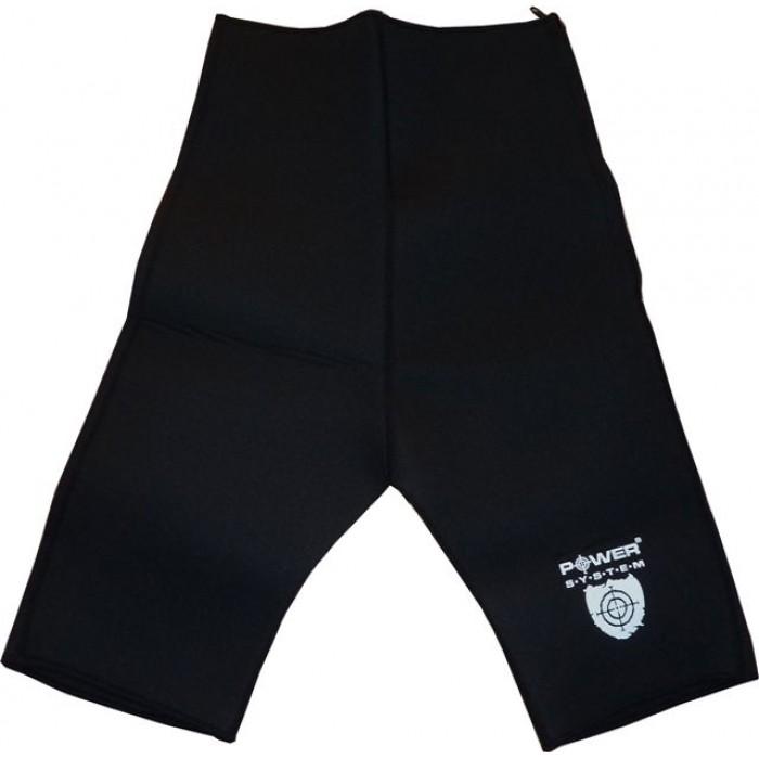 Шорты  Slimming Shorts NS PRO PS-4002