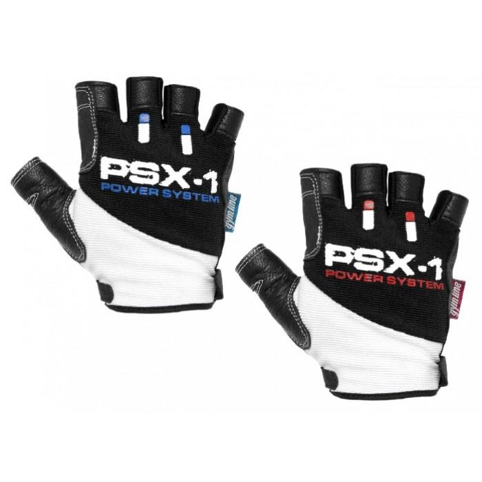 PSX - 1 PS 2680 Blue-white