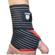 Бинты ELASTIC WRIST SUPPORT PS-6000