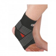 NEO ANKLE SUPPORT PS-6013