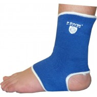 ANKLE SUPPORT PS-6003 Blue