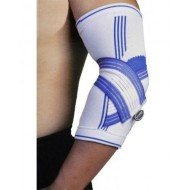 ELBOW SUPPORT PRO PS-6007