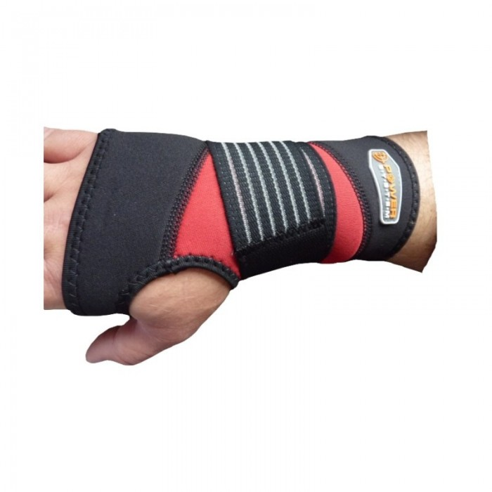 NEO WRIST SUPPORT PS-6010