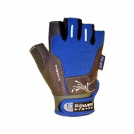 WOMANS POWER PS 2570 Blue