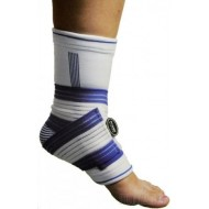 ANKLE SUPPORT PRO PS-6009