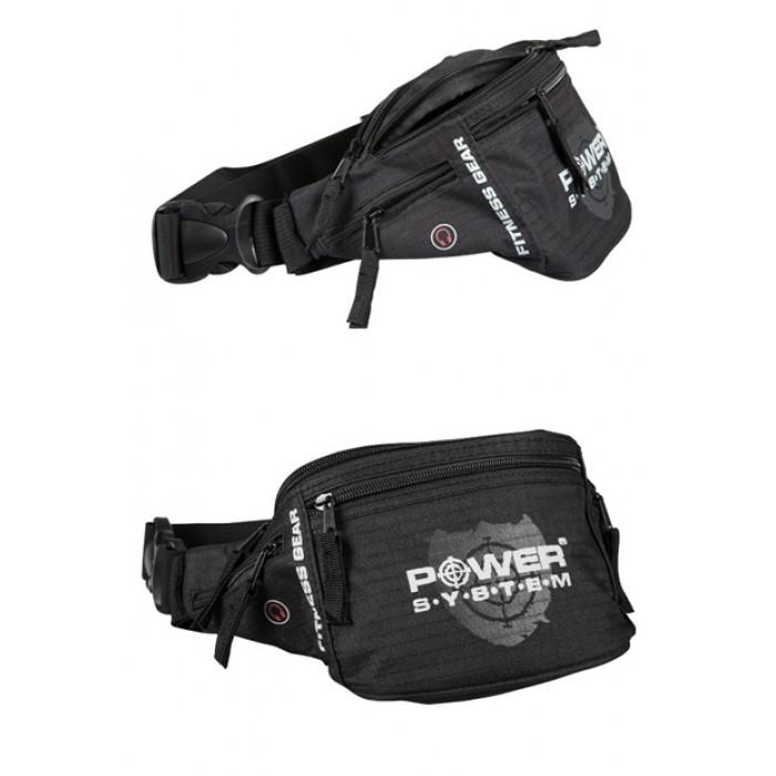 Sport Belt Bag FIT MATE 7001