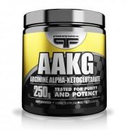 AAKG (250 гр)