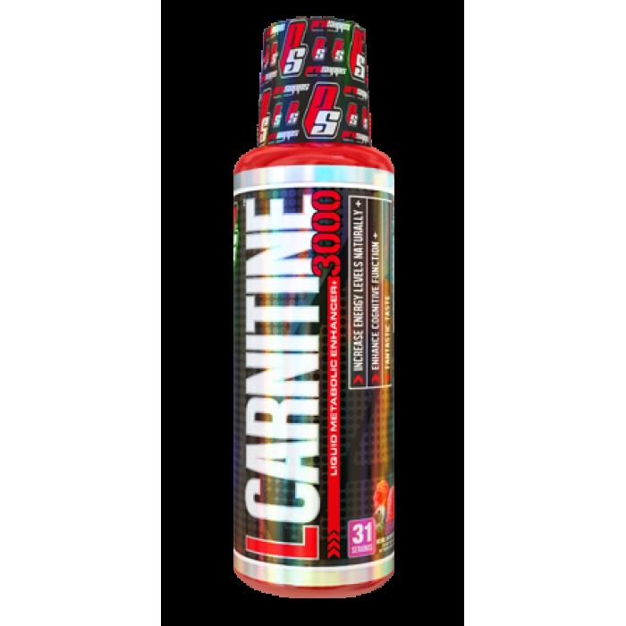 L-Carnitine 3000 (473 мл)