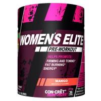 Women`s Elite (46,8 гр)