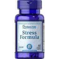 Stress Formula (60 капсулы)