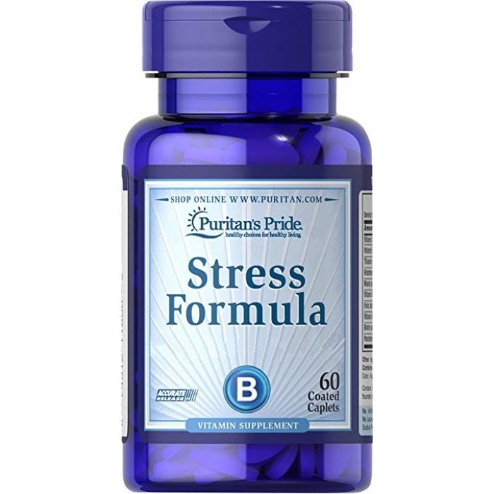Stress Formula (60 капсул)