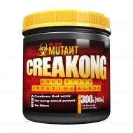 Mutant Creakong (300 грамм)