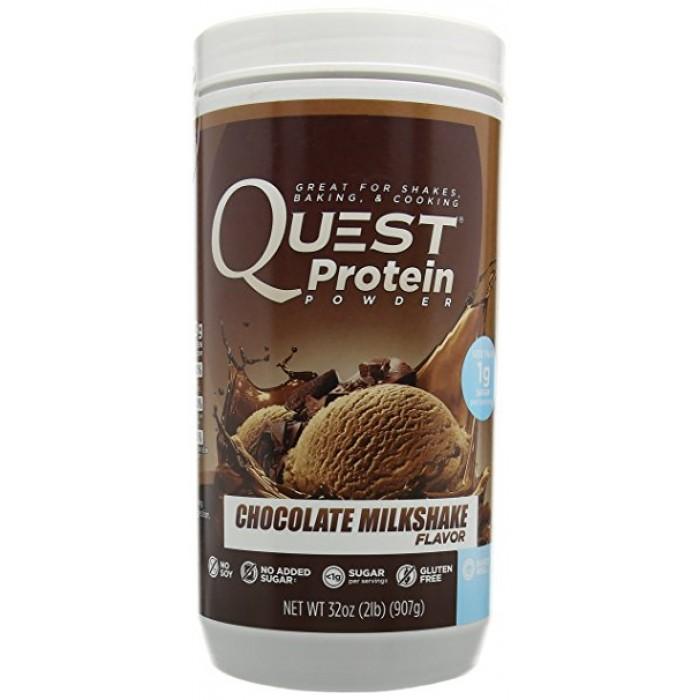 Quest Protein (900 грамм)