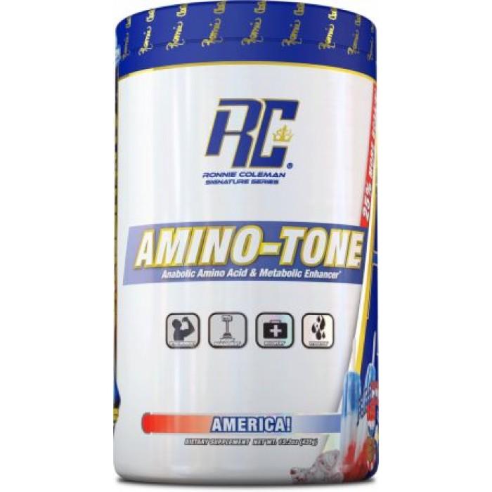 Amino-Tone (435 гр)