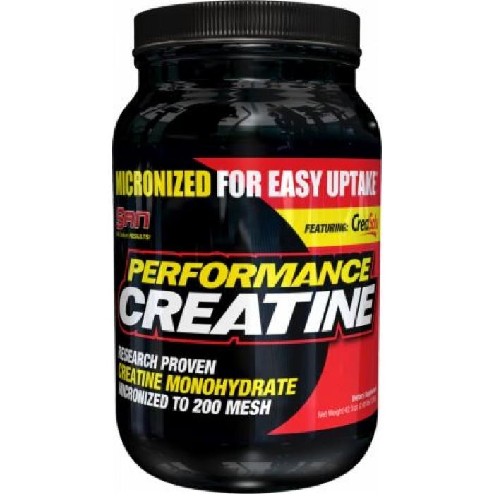 Performance Creatine (1.2 кг)