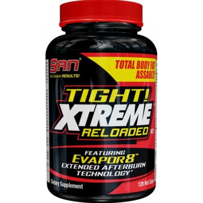 Tight! Xtreme (120 капсулы)
