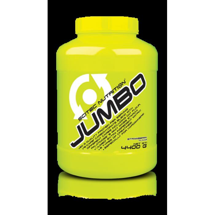 Jumbo (4,4 кг)