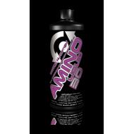 Amino Liquid 30 (1 литр)