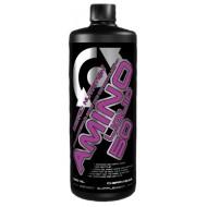 Amino Liquid 50 (1 литр)