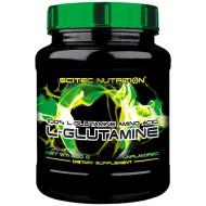 L-Glutamine (600 грамм)