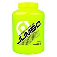 Jumbo (2,86 кг)