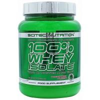100% Whey Protein Isolate (700 грамм)