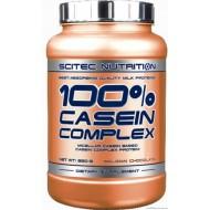100% Casein Complex (920 грамм)