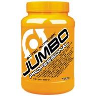 Jumbo Professional (1,6 кг)