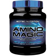 Amino Magic (500 грамм)